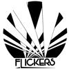 RIFilmFest