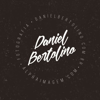 Daniel Bertolino