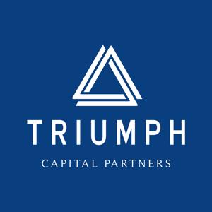 triumph capital partners on vimeo