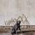 Waxxx