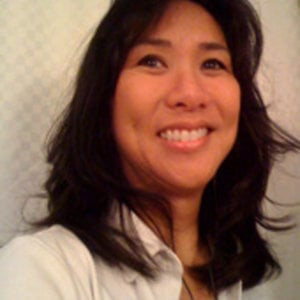 Profile picture for Lynne Watanabe