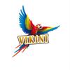 VIKINI MOVIE LIFE