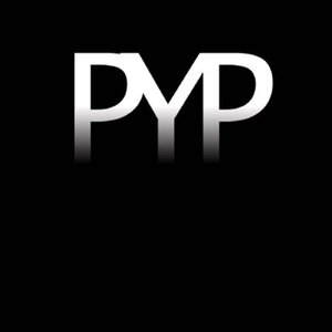 Profile picture for PYP