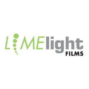 Profile picture for Limelight Films