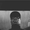 Kolawole Black