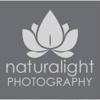 Naturalight Photography