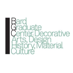 Profile picture for Bard Graduate Center