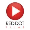 RED DOT FILMS