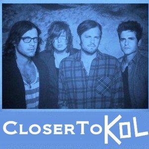 Profile picture for CloserToKOL