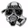 Dazed One