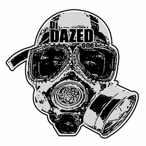 Profile picture for Dazed One