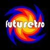 FUTURETRO