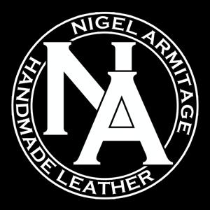 Nigel Armitage on Vimeo
