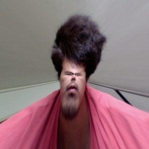 Profile picture for Jason Phua