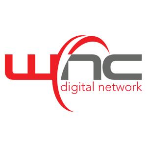 WNC Digital Network