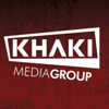 KHAKI mediagroup