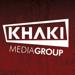 KHAKI mediagroup