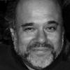 Antero Almeida