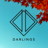 Darlings