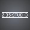2.35 Studio