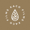 Kaco films