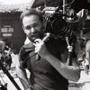 Sebastian Cort   Cinematographer