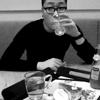 Lee sung yoon