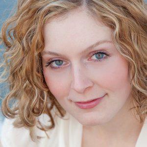 Profile picture for Areti Athanasopoulos