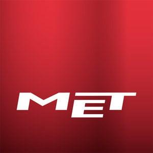Imagen de perfil de Met Board