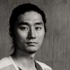 Michihito Mizutani