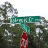 Gatewood Creative