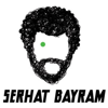 Serhat Bayram