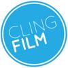 Clingfilm.tv