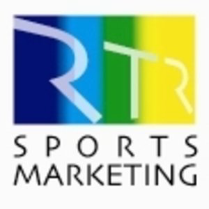 Profile picture for RTR Sports Marketing