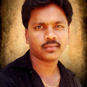 Profile picture for laxman2527