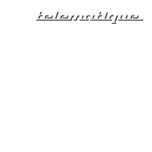 Profile picture for vj telematique