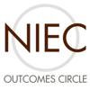 NIEC Outcomes Circle