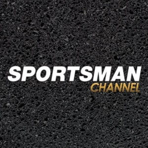 Profile picture for Sportsman Channel