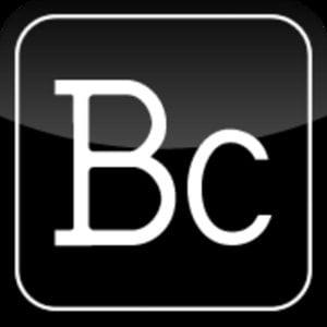 Profile picture for Bluecanvas Media