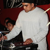 DJ SAM MIXALOT