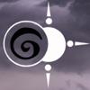 Phantom Rain . ORG
