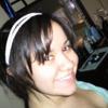 Jazmin Ortiz