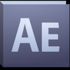 AE Product Manager - Steve Forde