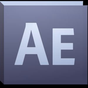 Profile picture for AE Product Manager - Steve Forde