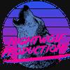 Nightwolf Productions