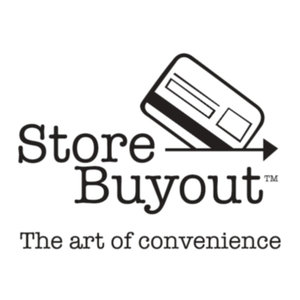 Profile picture for Store Buyout
