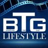 BTG Lifestyle