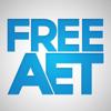 freeAEtemplates