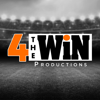 4 The WiN Productions