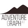 AdventureGraph